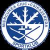 Csikszereda team logo