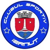 CS Iernut team logo