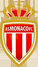 Monaco (u19) team logo