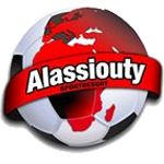 Al Asyouty team logo