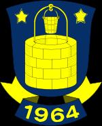 Brondby (w) team logo