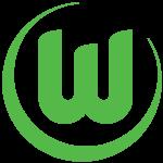 Logotipo da equipe VfL Wolfsburg (feminino)