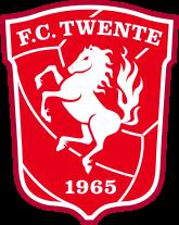 Twente (w) team logo