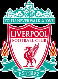 Liverpool (w) team logo