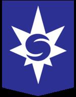 Stjarnan (w) team logo