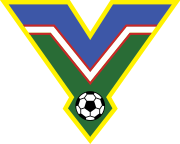 Metallurg Bekabad team logo