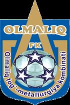 Resultado de imagem para FC Obod