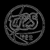 TPS (w) team logo