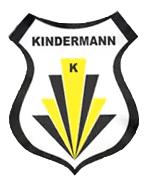 Kindermann (w) team logo
