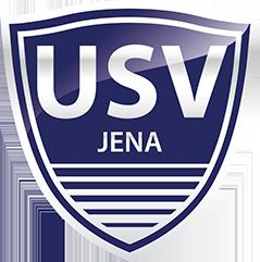 FF USV Jena (feminino) team logo