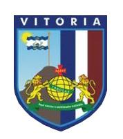 Vitoria das Tabocas (w) team logo