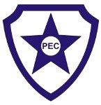 Pinheirense (w) team logo