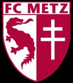 Metz (w) team logo