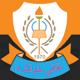 Thaqafi Tulkarm team logo