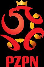 Poland (w) team logo