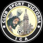 Sport Victoria team logo
