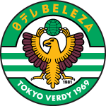 NTV Beleza (w) team logo