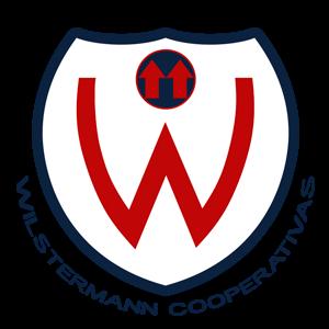 Wilstermann Cooperativa team logo