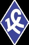 Krylya Sovetov team logo