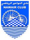 Nawair SC team logo