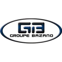 JS Bazano team logo