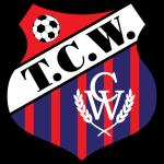 Toledo Colonia Work team logo