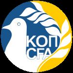 Cyprus (w) team logo