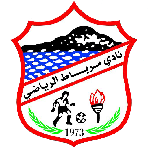 Logotipo da equipe Mirbat SC