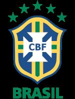Brazil (w) team logo