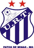 URT team logo