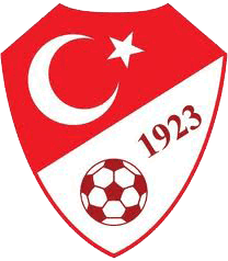 Turkey (w) team logo