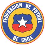 Chile (u17) team logo