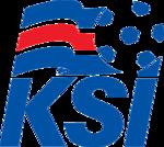 Iceland (w) team logo