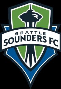 Seattle Sounders 2 team logo