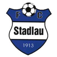 Stadlau team logo