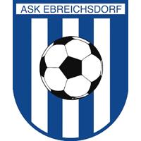 Logotipo da equipe Ebreichsdorf