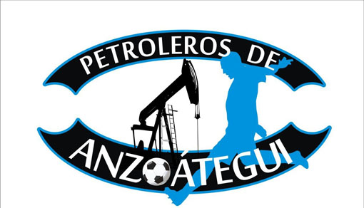 Petrolero De Anzoategui team logo