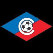 Septemvri Sofia team logo