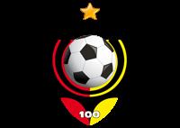 Murcielagos FC team logo