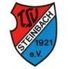 TSV Steinbach team logo