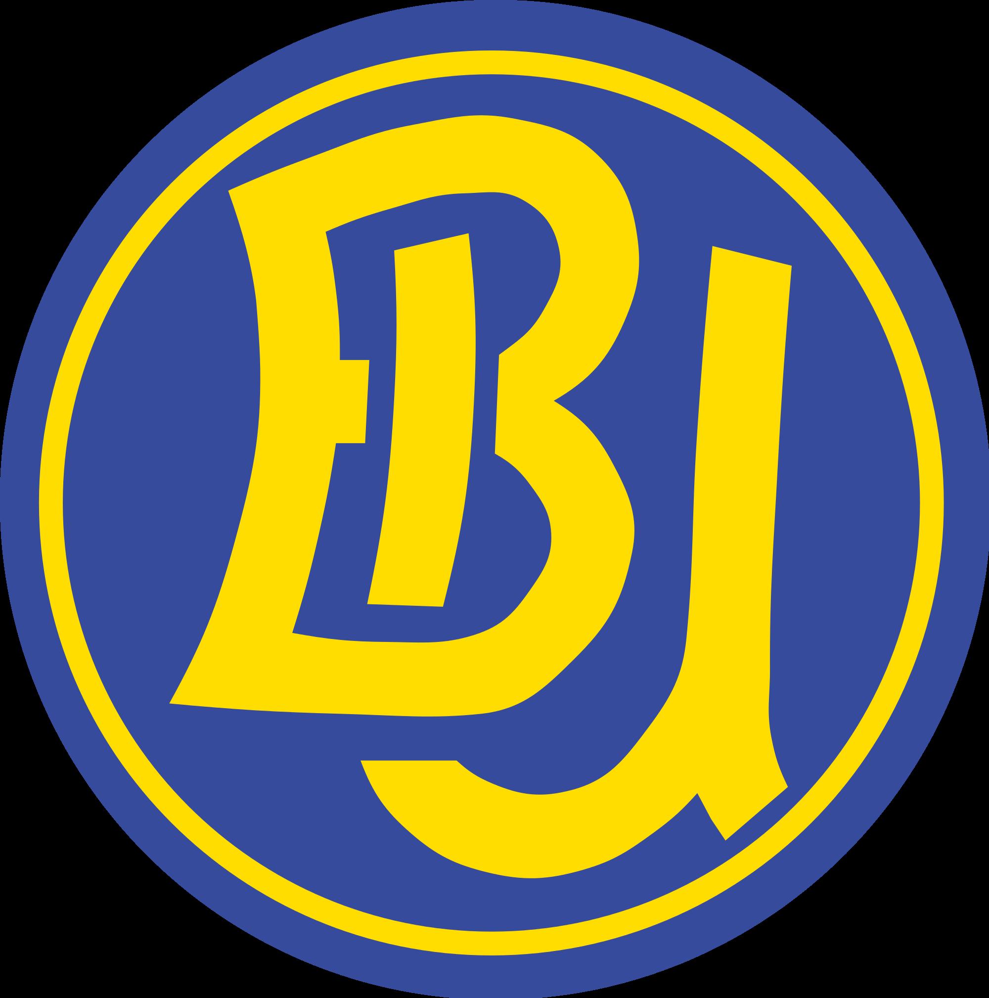 HSV Barmbek-Uhlenhorst team logo