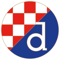 NK Dinamo Zagreb II team logo