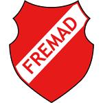 Fremad Valby team logo