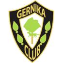 Gernika team logo