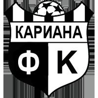 Kariana Erden team logo