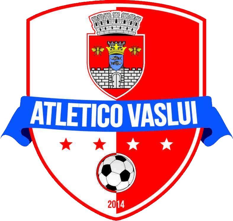Atletico Vaslui team logo