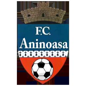 FC Aninoasa team logo