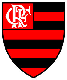 Flamengo (w) team logo