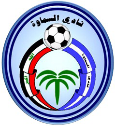 Samawa team logo