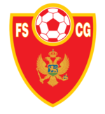 Montenegro (w) team logo